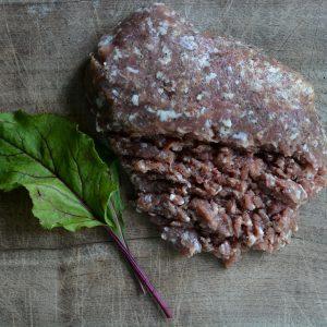 Langenfelder Pork Loose Sausage